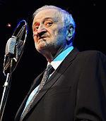 Milan Lasica, zdroj wikipédia