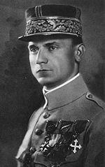 Milan Rastislav Štefánik, zdroj wikipédia