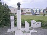 Miloš Alexander Bazovský, zdroj wikipédia
