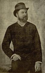Miloš Štefanovič, zdroj wikipédia