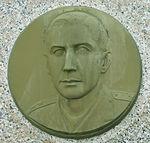 Miloš Vesel, zdroj wikipédia