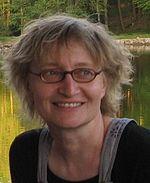 Mira Nábělková, zdroj wikipédia