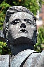 Mirko Nešpor, zdroj wikipédia