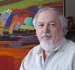Miroslav Bárdi, zdroj wikipédia