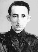 Miroslav Iringh, zdroj wikipédia
