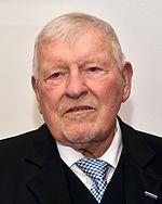 Miroslav Kusý, zdroj wikipédia