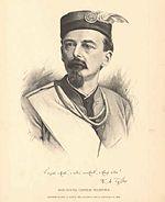 Miroslav Tyrš, zdroj wikipédia