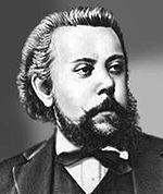 Modest Petrovič Musorgskij, zdroj wikipédia