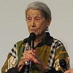Nadine Gordimerová, zdroj wikipédia