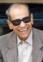 Nadžíb Mahfúd, zdroj wikipédia
