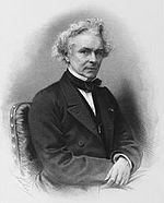 Napoléon Henri Reber, zdroj wikipédia