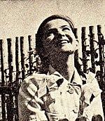 Nataša Tanská, zdroj wikipédia
