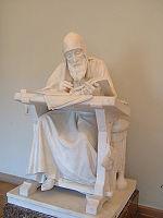 Nestor, zdroj wikipédia