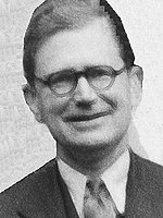 Nevill Francis Mott, zdroj wikipédia