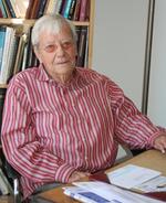 Nicolaas Bloembergen, zdroj wikipédia