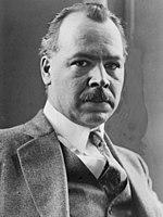 Nikolaj Ivanovič Vavilov, zdroj wikipédia