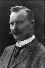 Nils Gustaf Dalén, zdroj wikipédia