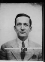 Norman Foster Ramsey, zdroj wikipédia