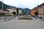 Nová Baňa, zdroj wikipédia