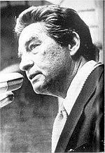Octavio Paz, zdroj wikipédia