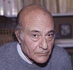 Odysseas Elytis, zdroj wikipédia