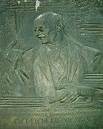 Oldřich Hemerka, zdroj wikipédia