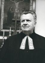 Ondrej Bartko, zdroj wikipédia
