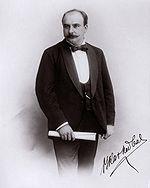 Oskar Nedbal, zdroj wikipédia