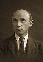 Otakar Kubín, zdroj wikipédia