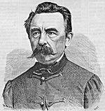 Oto Pecval, zdroj wikipédia