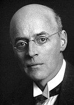 Owen Willans Richardson, zdroj wikipédia