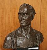 Paľo Bielik, zdroj wikipédia