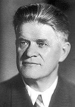 Pavel Alexejevič Čerenkov, zdroj wikipédia
