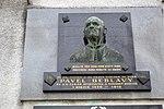 Pavel Beblavý, zdroj wikipédia