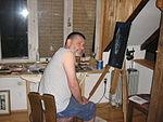 Pavel Čáni, zdroj wikipédia