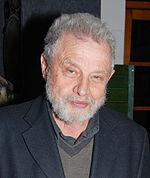 Pavel Dvořák, zdroj wikipédia