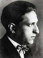 Pavel Haas, zdroj wikipédia