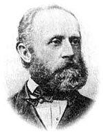Pavol Dobšinský, zdroj wikipédia