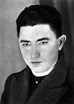 Pavol Gašparovič Hlbina, zdroj wikipédia