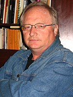 Pavol Hudák, zdroj wikipédia