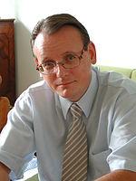 Pavol Janík, zdroj wikipédia