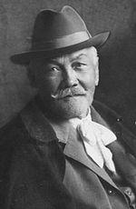 Pavol Országh Hviezdoslav, zdroj wikipédia