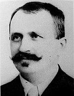 Pavol Socháň, zdroj wikipédia