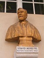 Pavol Szinyei Merse, zdroj wikipédia