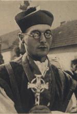 Pavol Ušák Oliva, zdroj wikipédia