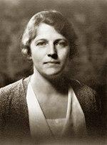 Pearl S. Bucková, zdroj wikipédia