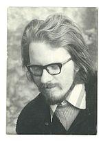 Peter Cón, zdroj wikipédia