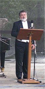 Peter Dvorský, zdroj wikipédia