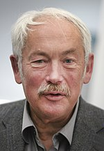 Peter Grünberg, zdroj wikipédia