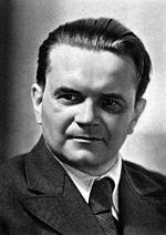 Peter Jilemnický, zdroj wikipédia